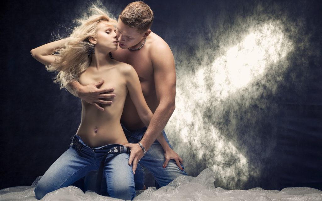 Erotik Session