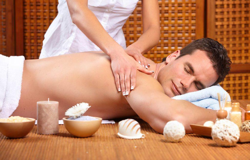 Изучить эротический массаж индивидуалки проститутки в перми